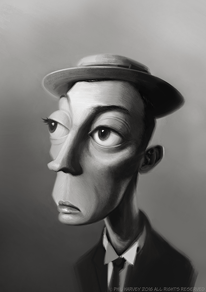 http://www.phillustrator.co.uk/files/gimgs/20_buster-keaton-web.png
