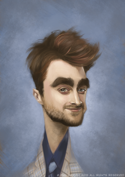 http://www.phillustrator.co.uk/files/gimgs/20_daniel-radcliffe-web.png