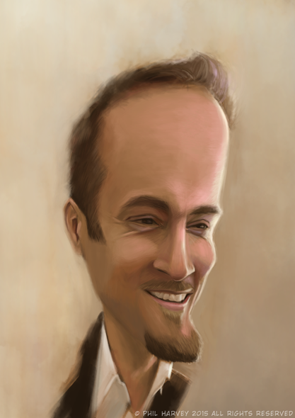 http://www.phillustrator.co.uk/files/gimgs/20_derren-entry-web.png