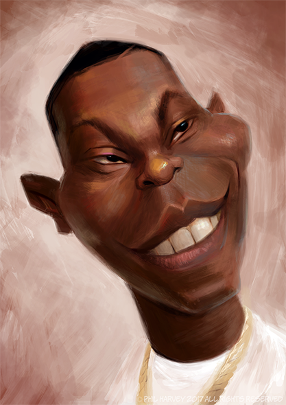 http://www.phillustrator.co.uk/files/gimgs/20_dizzee-rascal-web-590.png