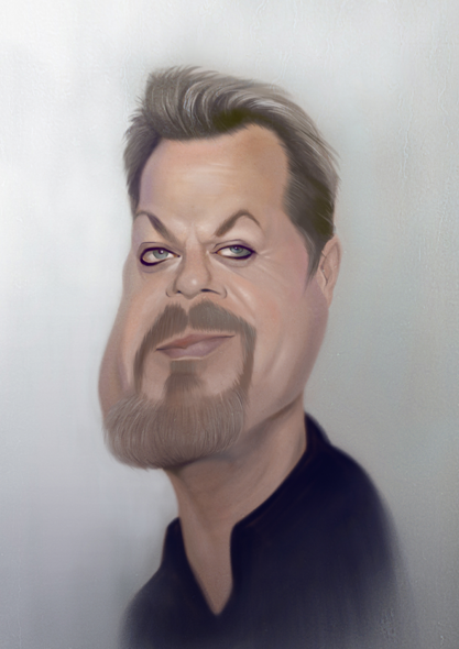 http://www.phillustrator.co.uk/files/gimgs/20_eddie-izzard-web.png