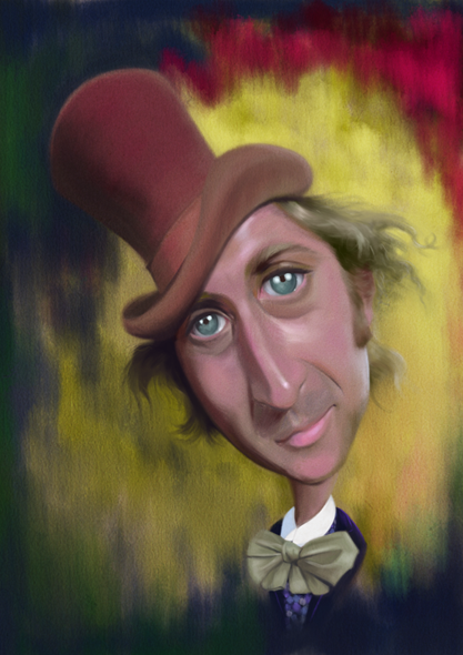 http://www.phillustrator.co.uk/files/gimgs/20_gene-caricature-web.png