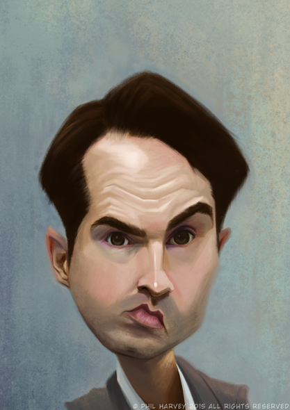 http://www.phillustrator.co.uk/files/gimgs/20_jimmy-carr-web.png