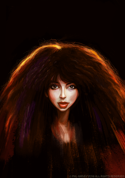 http://www.phillustrator.co.uk/files/gimgs/20_kate-bush-web.png