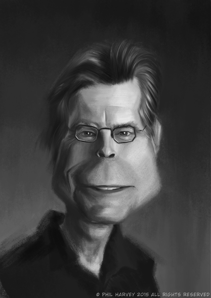 http://www.phillustrator.co.uk/files/gimgs/20_stephen-king-web.png
