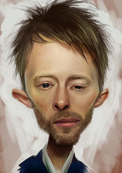 http://www.phillustrator.co.uk/files/gimgs/20_thom-yorke-web.png