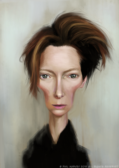 http://www.phillustrator.co.uk/files/gimgs/20_tilda-5-entry-web.png