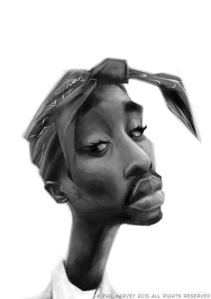 http://www.phillustrator.co.uk/files/gimgs/20_tupac-web.png