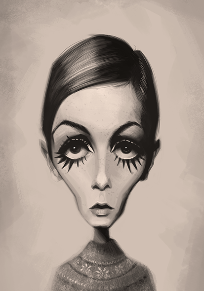 http://www.phillustrator.co.uk/files/gimgs/20_twiggy-web.png