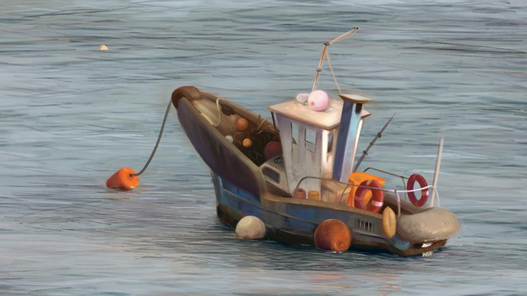 http://www.phillustrator.co.uk/files/gimgs/26_fishing-boat.png