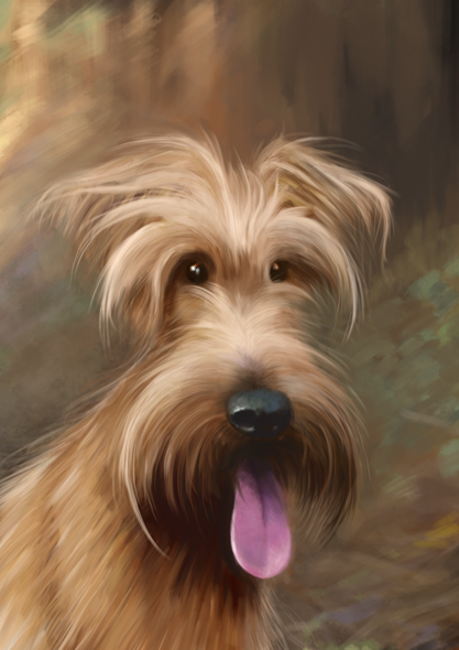 http://www.phillustrator.co.uk/files/gimgs/28_21dog-painting-small-web.png