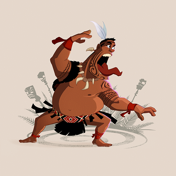 http://www.phillustrator.co.uk/files/gimgs/28_maori-final-entry-web.png