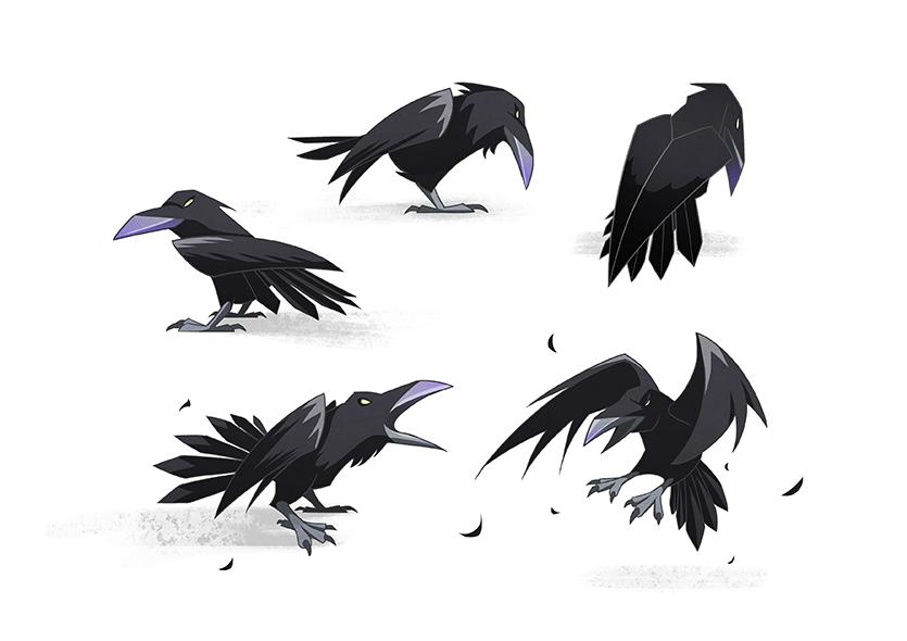 http://www.phillustrator.co.uk/files/gimgs/28_ravens-new-web.png
