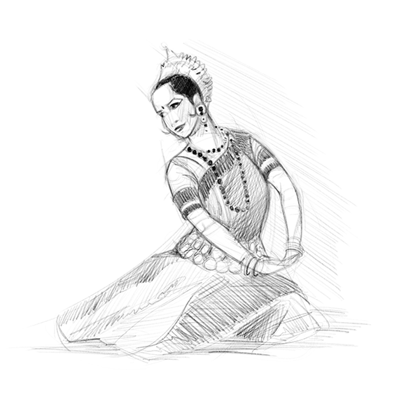 http://www.phillustrator.co.uk/files/gimgs/32_indian-sketch-1.png